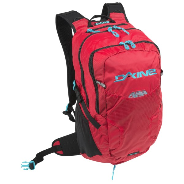 Dakine Amp Backpack - 24l