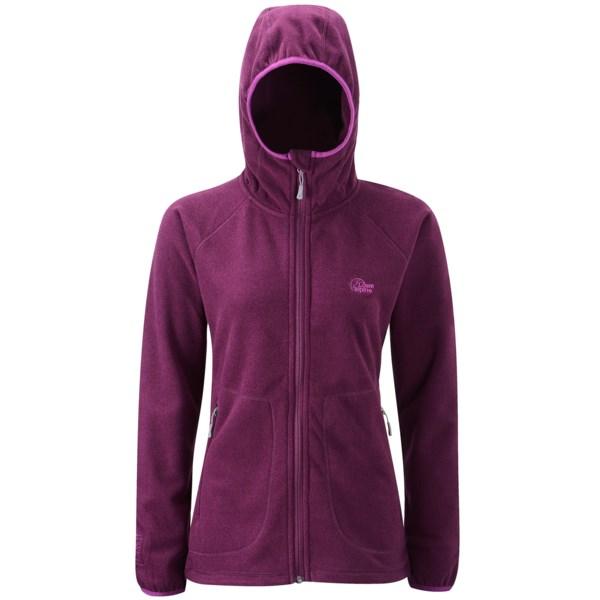 Lowe Alpine Odyssey Fleece Jacket