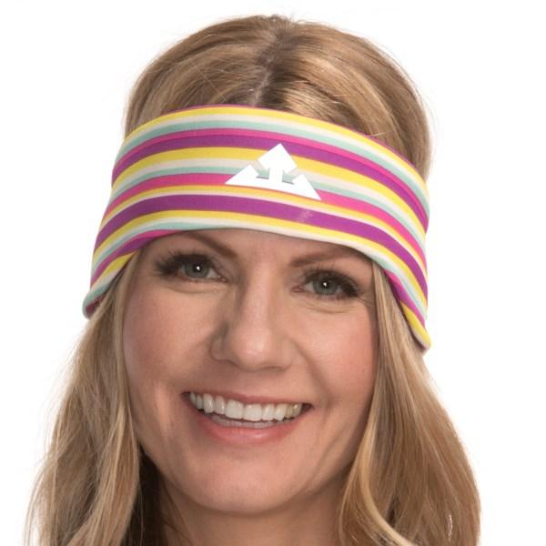 Nathan Cruiser Headband (For Men and Women)