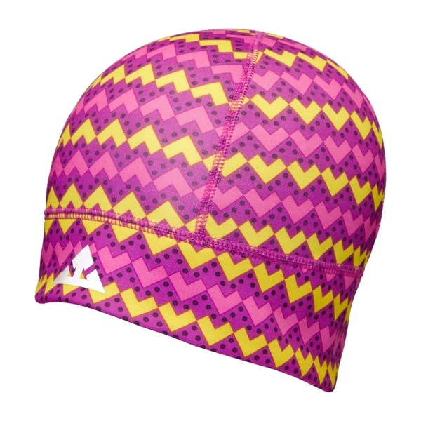 Nathan Cruiser Beanie Hat (For Men and Women)