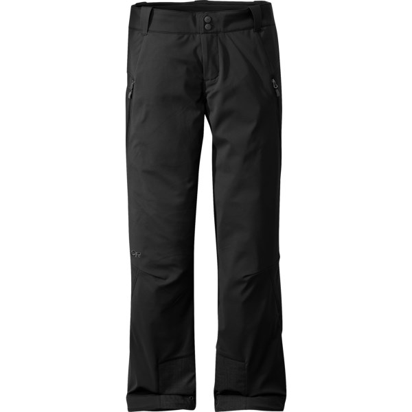 Outdoor Research Conviction Pants - Soft Shell (for Women)