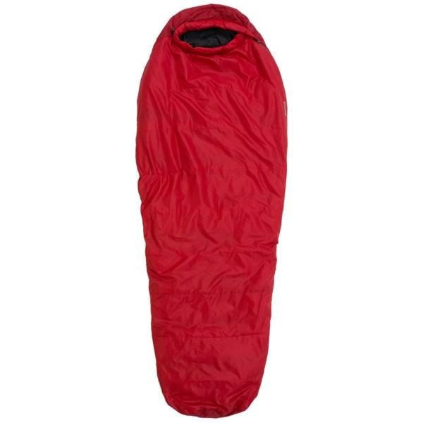 Marmot 35°f Rockaway Sleeping Bag - Long Mummy, Synthetic