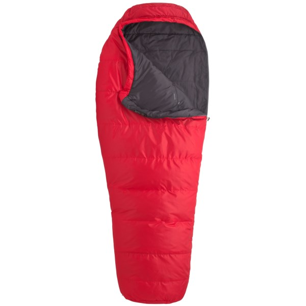 Marmot 35°F Rockaway Sleeping Bag - Synthetic, Mummy