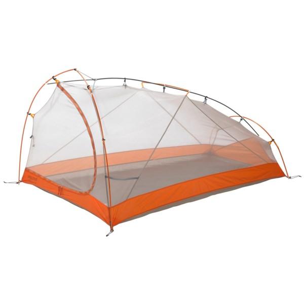 Marmot Eclipse Tent - 2-person, 3-season