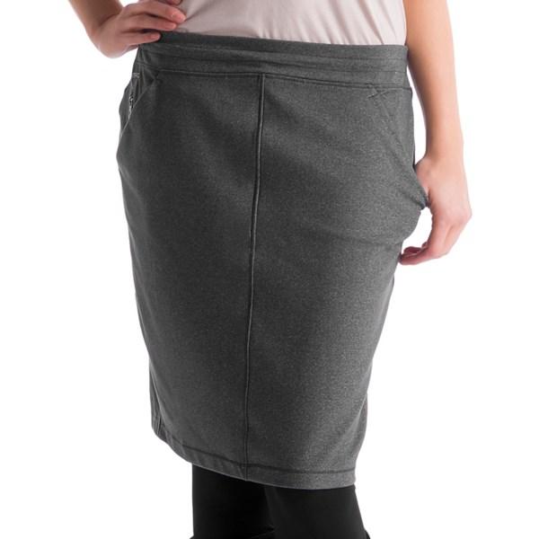 Lole Ethel Skirt (for Women)