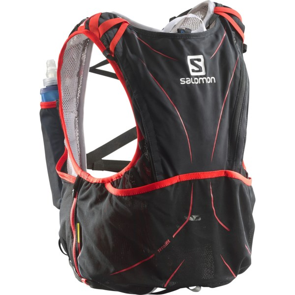 photo: Salomon Advanced Skin S-Lab Hydro 12