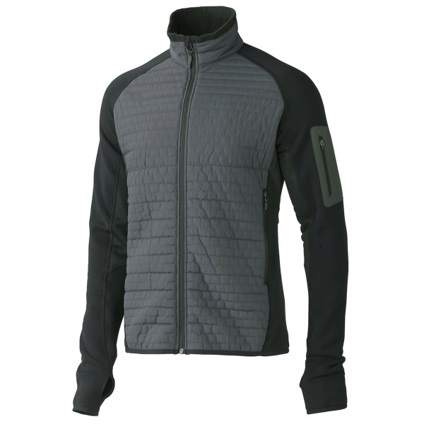 photo: Marmot Thermo Kinetic Jacket