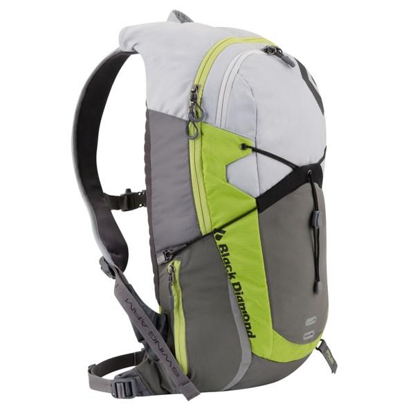 Black Diamond Equipment Blaze Backpack