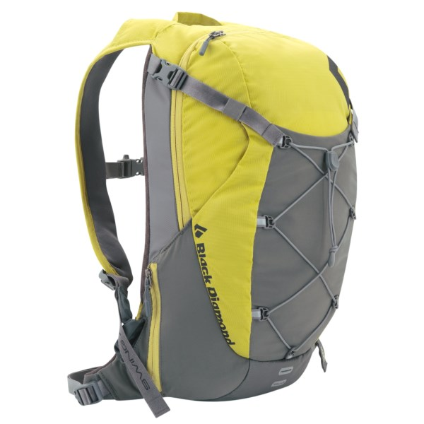 Black Diamond Equipment Exl Backpack