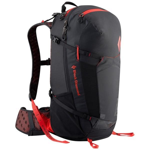 Black Diamond Equipment Sonar Backpack