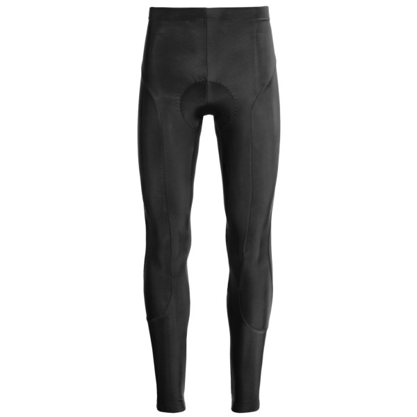 CLOSEOUTS . Take the chill out of cold-weather rides with the stretchy fleece-backed fabric of Castelliand#39;s Ergo cycling bib knickers. A dual-density Kiss3 chamois adds constant comfort. Available Colors: BLACK. Sizes: S, M, L, XL, 2XL, 3XL.