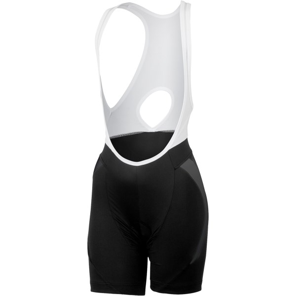 Castelli Palmares Due Cycling Bib Shorts (for Women)