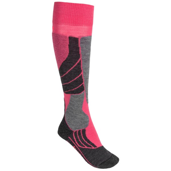 Falke SK2 Trend Ski Socks (For Women)