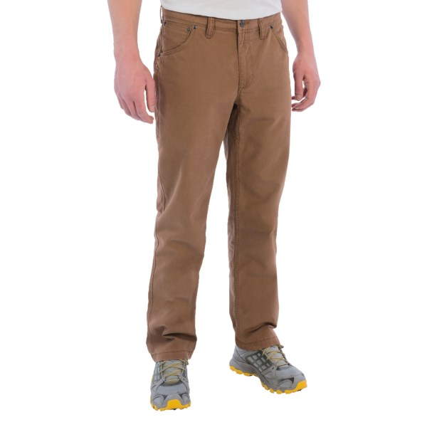 Marmot Red Canyon Pant