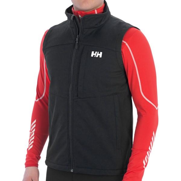 Helly Hansen Paramount Vest