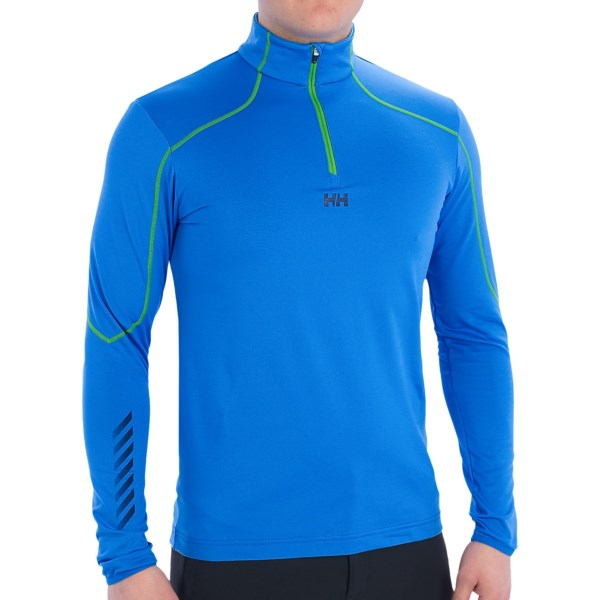 CLOSEOUTS . In between your base layer and shell is where Helly Hansenand#39;s Phantom pullover does its best work, combining its smooth, flexible and layer-friendly exterior with warm, soft and lightly insulating fleece backing. Available Colors: ALERT RED, BRIGHT YELL, RACER BLUE, BLACK. Sizes: 2XL, L, M, S, XL.