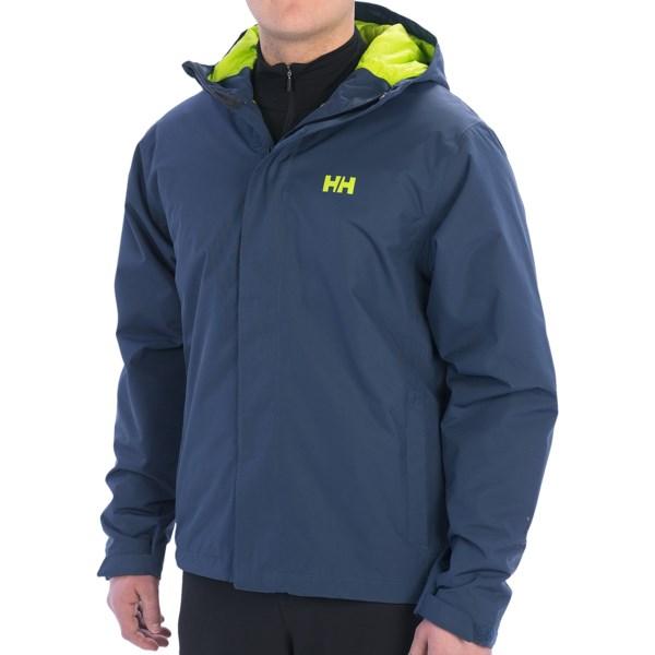 Helly Hansen Seven J Light Insulated Jacket