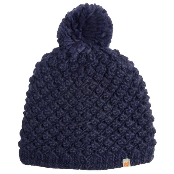 Obermeyer Sunday Knit Beanie Hat (For Women)