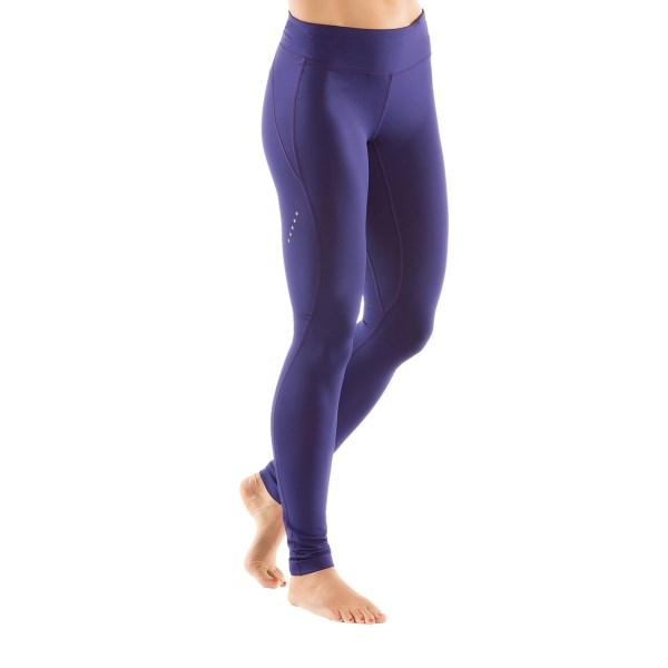 Moving Comfort Endurance Tights (For Women)