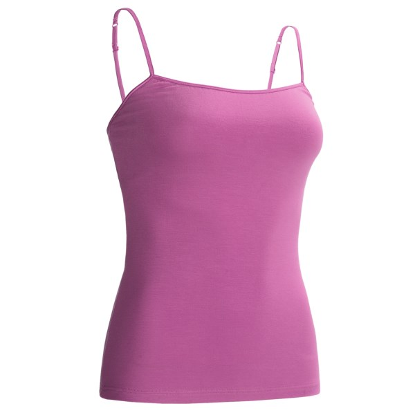 Cosabella Talco Long Camisole (for Women)