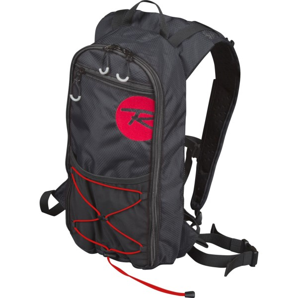 Rossignol The Rap Pack 10l Backpack