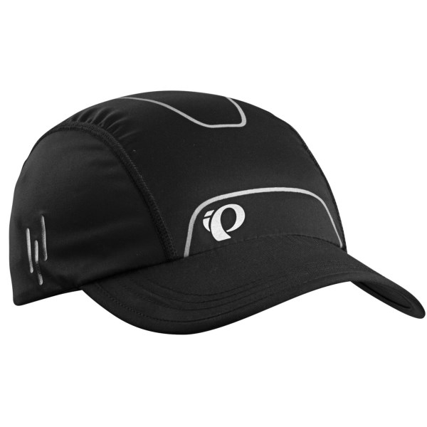 Pearl Izumi Fly Evo Triathlon Cap (for Women)