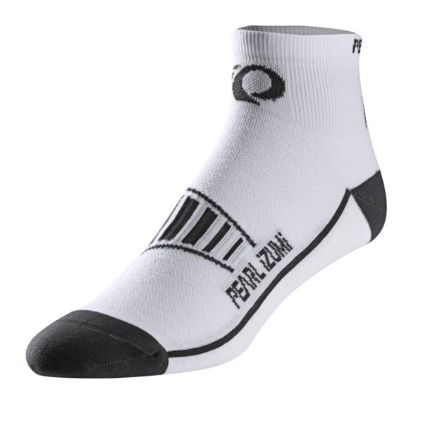 Pearl Izumi Fly Run Socks (For Men)