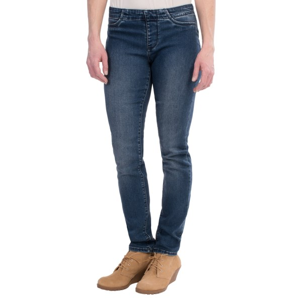 Christopher Blue Bella Luxe Denim Jeans - Pull-On (For Women)