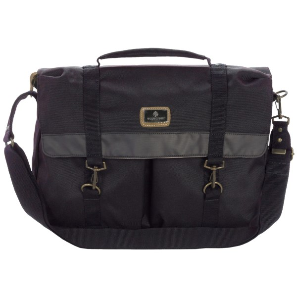 Eagle Creek Heritage Commuter Briefcase