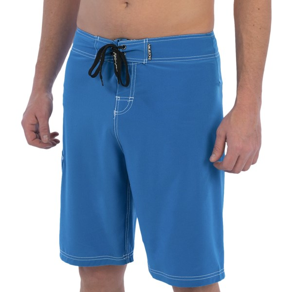 Maui and Sons Replay Boardshorts (For Men)