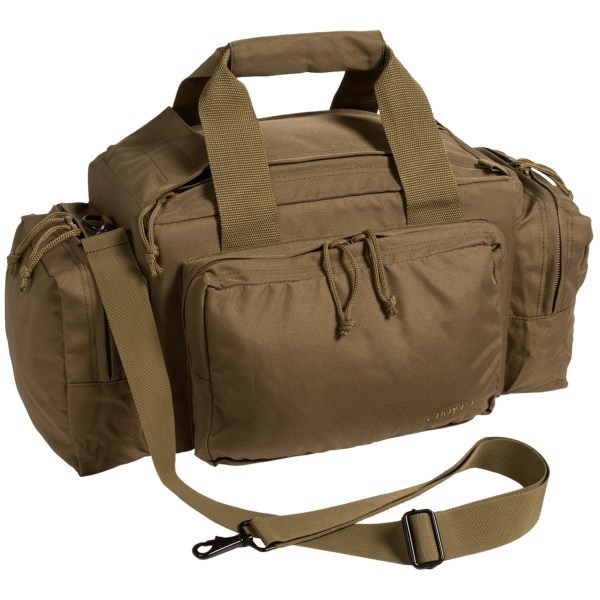 Boyt Harness Medium Tactical Range Bag
