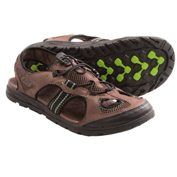 New Balance Revitalign 2030 Preserve Sport Sandals (For Men)