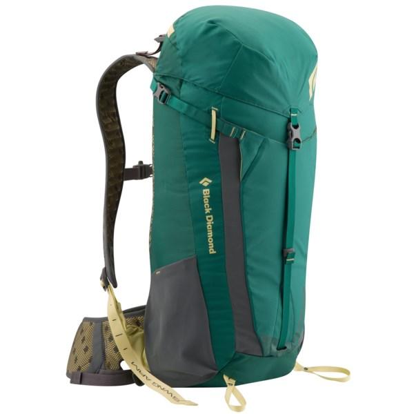 Black Diamond Equipment Bolt Backpack