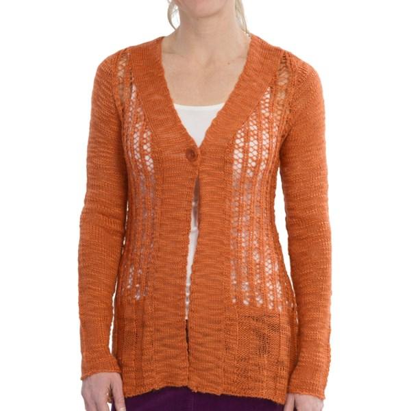 Aventura Clothing Lauren Sweater (For Women)