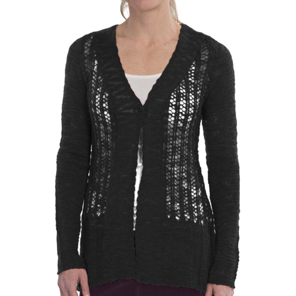Aventura Clothing Lauren Sweater (for Women)