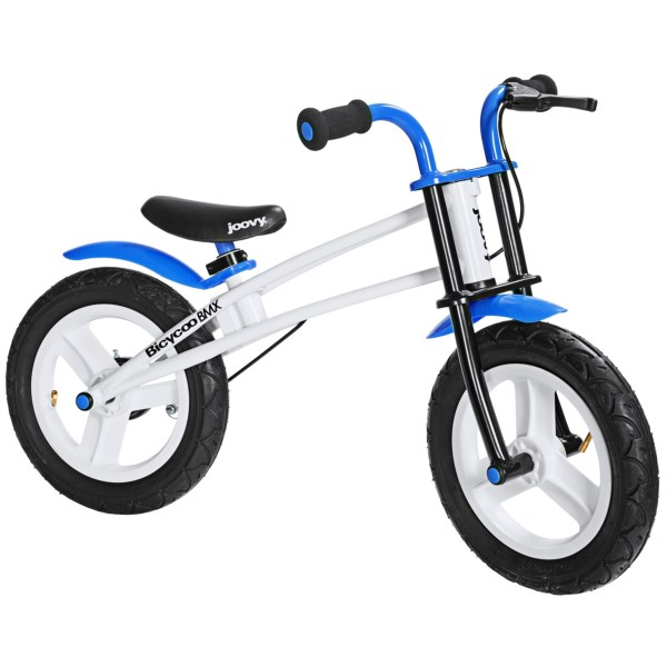Joovy Bicycoo BMX Balance Bike (For Kids)