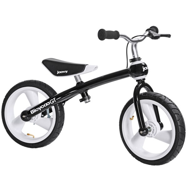 Joovy Bicycoo Balance Bike (For Kids)