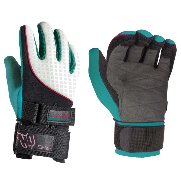 Ho Sports World Cup Gloves (for Women)