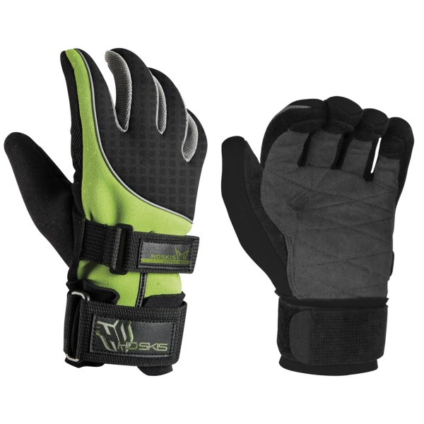 Ho Sports World Cup Gloves (for Men)