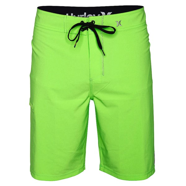 Hurley Phantom One and Only Boardshorts (For Boys)