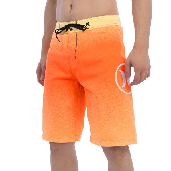 Hurley Axis Boardshorts (For Men)