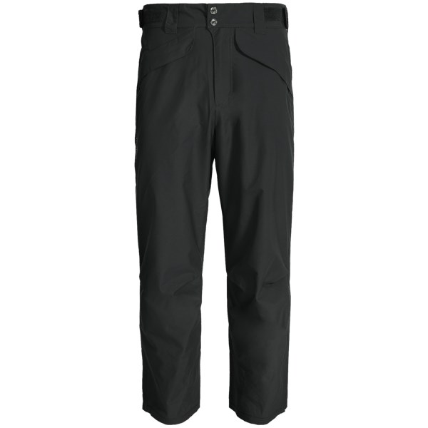 Dakine Post Snowboard Pants - Waterproof (for Men)