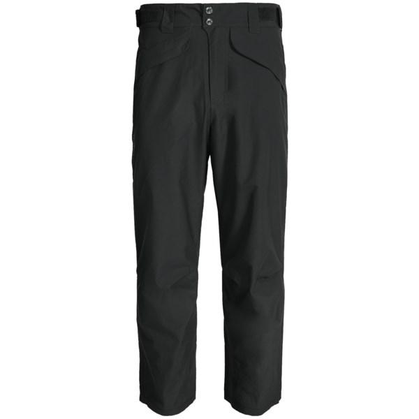 Dakine Post Snowboard Pants - Waterproof (for Men)