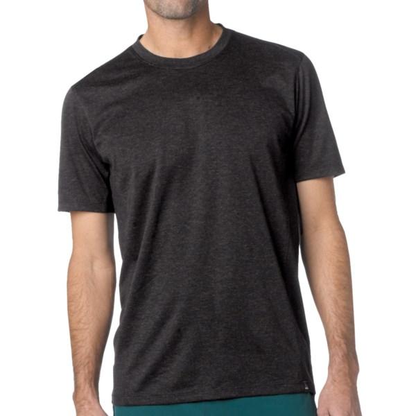 prAna Porter T-Shirt - Short Sleeve (For Men)