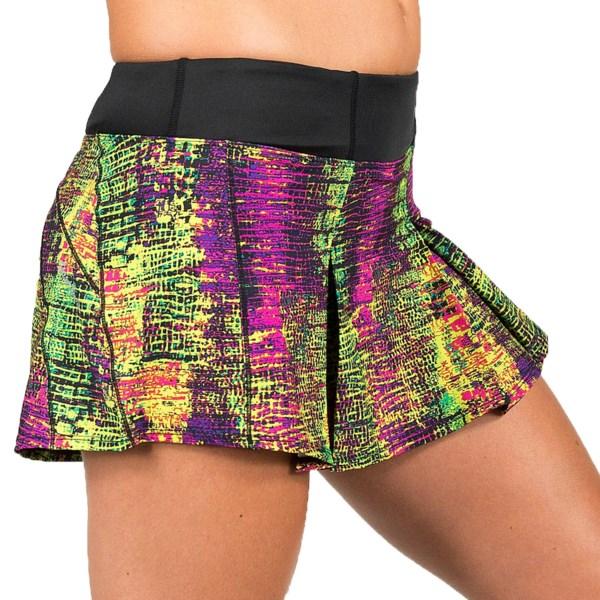 Skirt Sports Jette Skirt - Built-In Shorts (For Women)