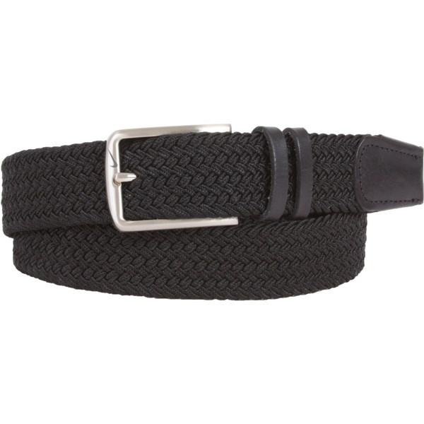 Nike Golf Nike Stretch Woven Belt (For Men)