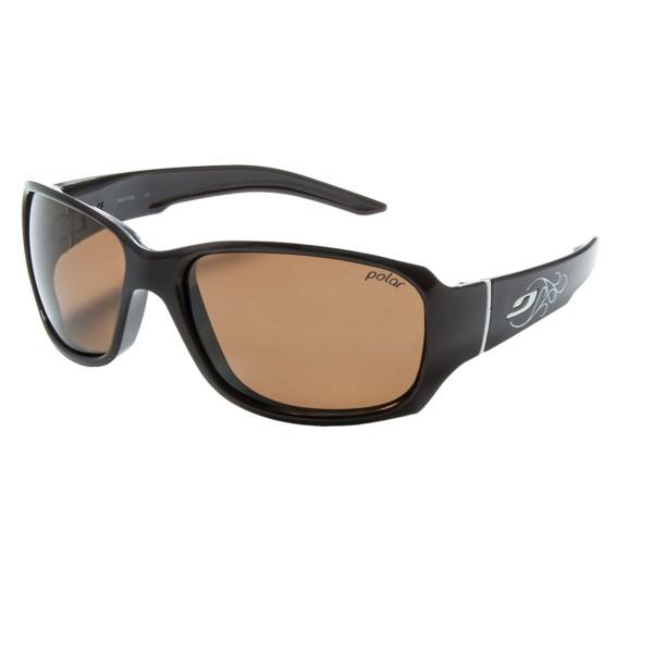 Julbo Alagna Sunglasses - Polarized