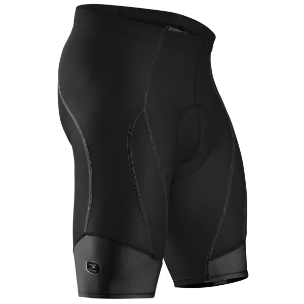 Sugoi Rs Pro Cycling Shorts (for Men)
