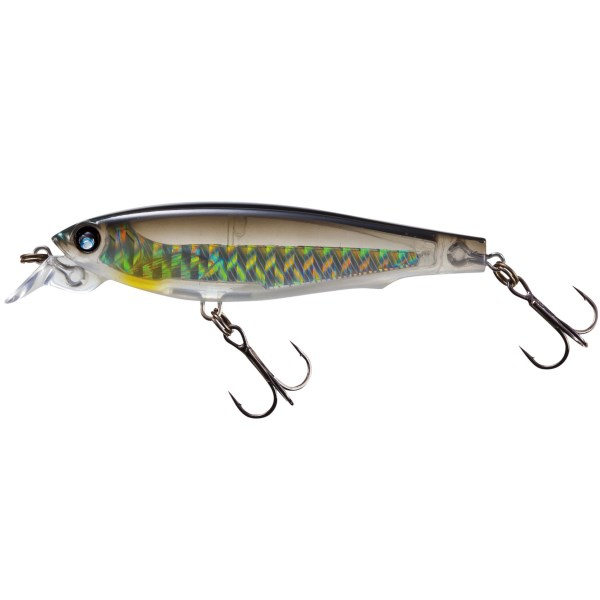 Yo-zuri 3ds Minnow Lure