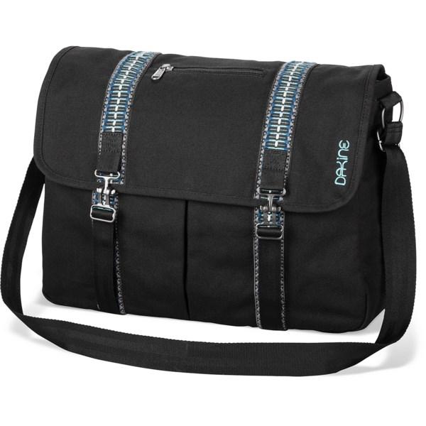 DaKine Becca Shoulder Bag (For Women)
